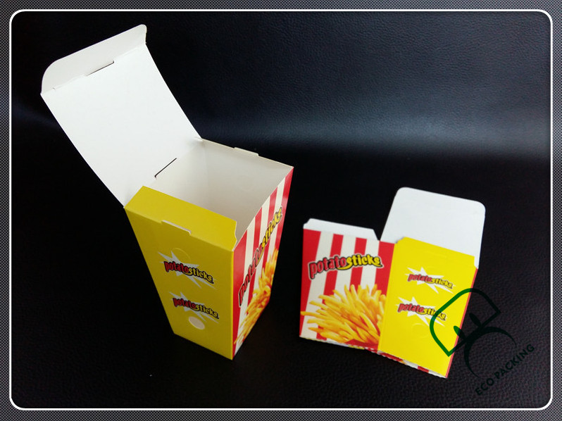 Chicken and chips box fish & chips box chip box