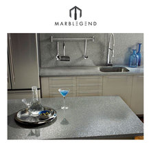 wholesale best quality quartz slab countertop for kitchen