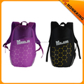 Wholesale cheap custom backpack