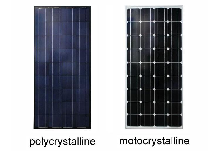 Anern flexible solar panel/price per watt solar panels