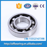 6901 full ceramic ball bearing