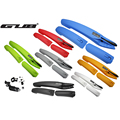 GUB 899 Waterproof Multicolor Fast Disassembly Type Bike Mudguard Bicycle Fender for Mountain Bike