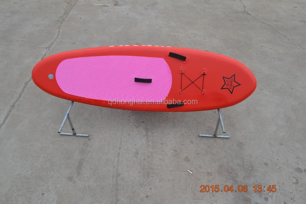 High quality inflatable sup board for male,water wind surf,popular surfering inflatable boat