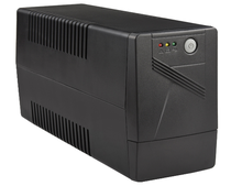 UPS Application and 12v Short Circuit Protection Industrial and office UPS