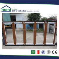 Widely Used Superior Quality upvc windows and doors