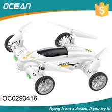 Led strobe light rc car and drones professionales OC0293416