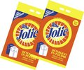 Jolie Detergent Powder