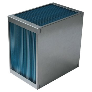 air heat exchanger/plate heat exchanger price