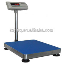 Kingtype electronic platform weighing scale for sale