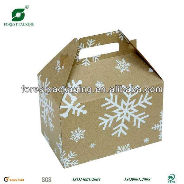 DECORATIVE CHINESE TAKE OUT BOXES FP500836