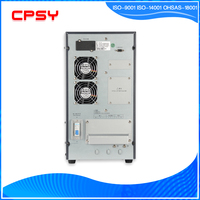 Brand new pure sine wave ups system made in China
