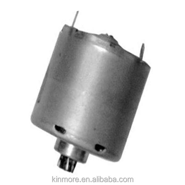 Low noise small eclectirc motor for pump view small for Low noise dc motor