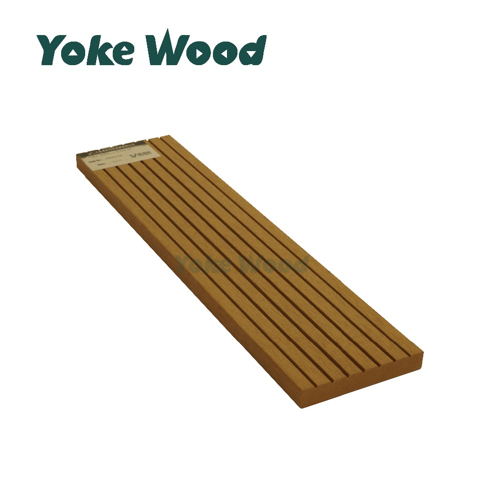 Wood Lattice Products Plastic Composite Price Manufacturers Waterproof Board