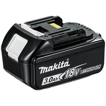 New china products 18v 4000mAh rechargeable power tool battery
