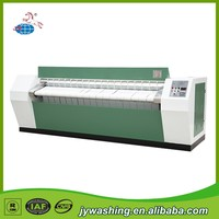 Made In China Industrial Pressing Ironing Machine