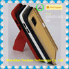 Wholesale Cell Phone Accessories Protective Flip case for Iphone 5/6/6plus