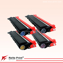 Zhuhai TN210 TN230 TN240 TN270 Toner Cartridge for BROTHER HL-3040