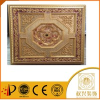 Water proof Hotsell pvc my order pvc ceiling panel suppliers flexible ceiling tiles