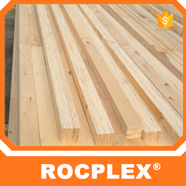 Wood I Beam Pricing ~ Cheapest poplar lvl beam lumber prices export singapore