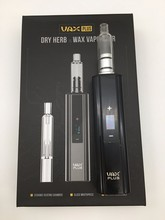New generation VAX PLUS perfection pen vaporizer to enjoy healthy tobacco dry herb vaporizer.html