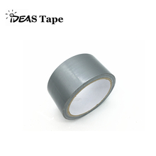 Ideas Cloth Duct Tape