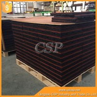 Swimming Pool 500x500x25mm Gym Rubber Floor