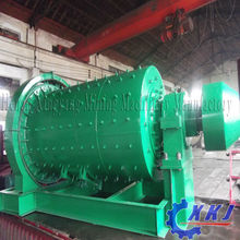 Popular factory price micro powder ball mill