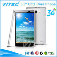 Hot selling 5.5 inch QHD IPS android mtk6582 quad core gsm cdma dual sim dual standby mobile phone