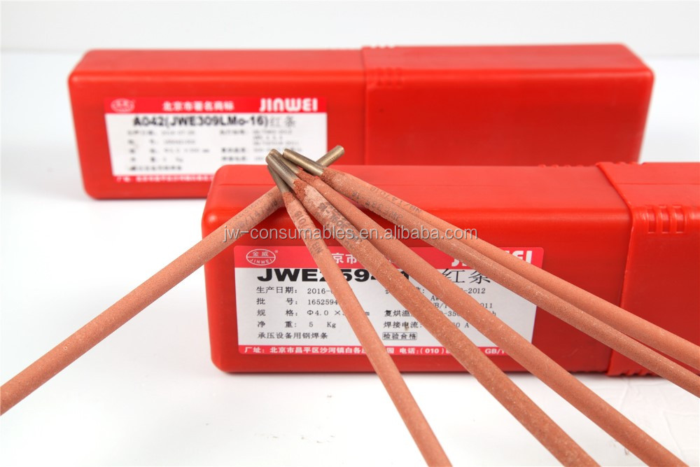 Stainless steel welding rod Best Quality Competitive price