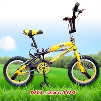 colorful Mountain bicycle for sale /cheap bmx bike