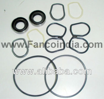 Dowty Pump Seal Kit