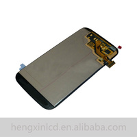 Timeway Newest!! touch screen digitizer lcd for samsung galaxy S4, for samsung galaxy s4 i9500