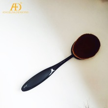 1pcs single cheap brush makeup brush