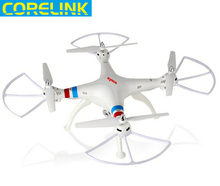 2015 Hot selling 4 channel drone helicopter Professional drone with camera for sale Walkera