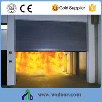 used exterior doors for sale aluminum rolling shutter door
