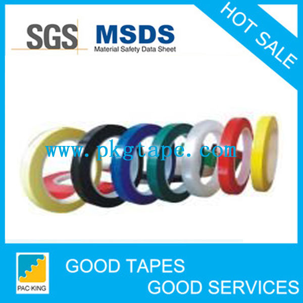 Made in China Air Conditioner Duct Wrapping Tape