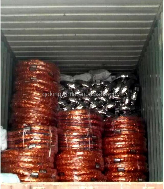120/80-17 3.00-10 120/100-10 120/90-10 Motorcycle Tyres Dealers