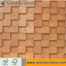 Hot sale 3d wall panel made in china