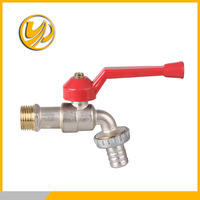 china valve manufacturer long handle kitchen faucet