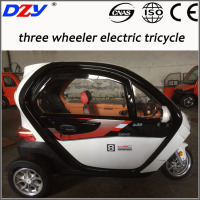 bajaj three wheeler electric tricycle electric auto rickshaw electric passenger vehicle