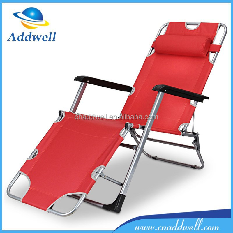 6 Lounging Chairs For Outdoors Lounge Chair Camping Folding Beach Lounge Chair Outdoor Folding Beach