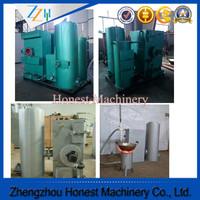 High Quality Gasifier In Energy / Biomass Gasifier Generator / Rice Husk Gasifier