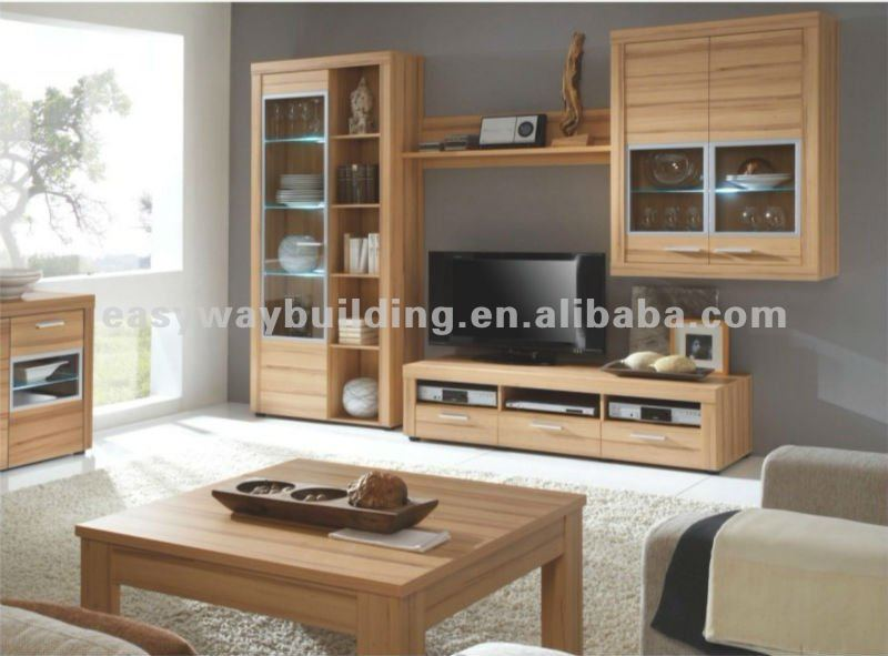 Wall Mounted Tv Cabinet Ikea Malaysia With Sliding Doors Cabinets