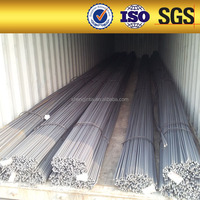 Mongolia standard reinforcing steel rebar price unit weight