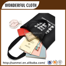 China factory wholesale cotton bag, cotton shopping bag, cotton tote bag with custom design accepted