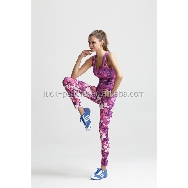 kids in yoga pants images - usseek.com