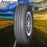 Made in China Used Tires for Sale Wholesale 175/70R14