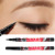Smooth Waterproof Eyeliner New Design Wing Stamp Eyeliner Gel Eyeliner