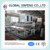 Trade Assurance vertical flat glass washing machine insulating double glass washer JFW-1600