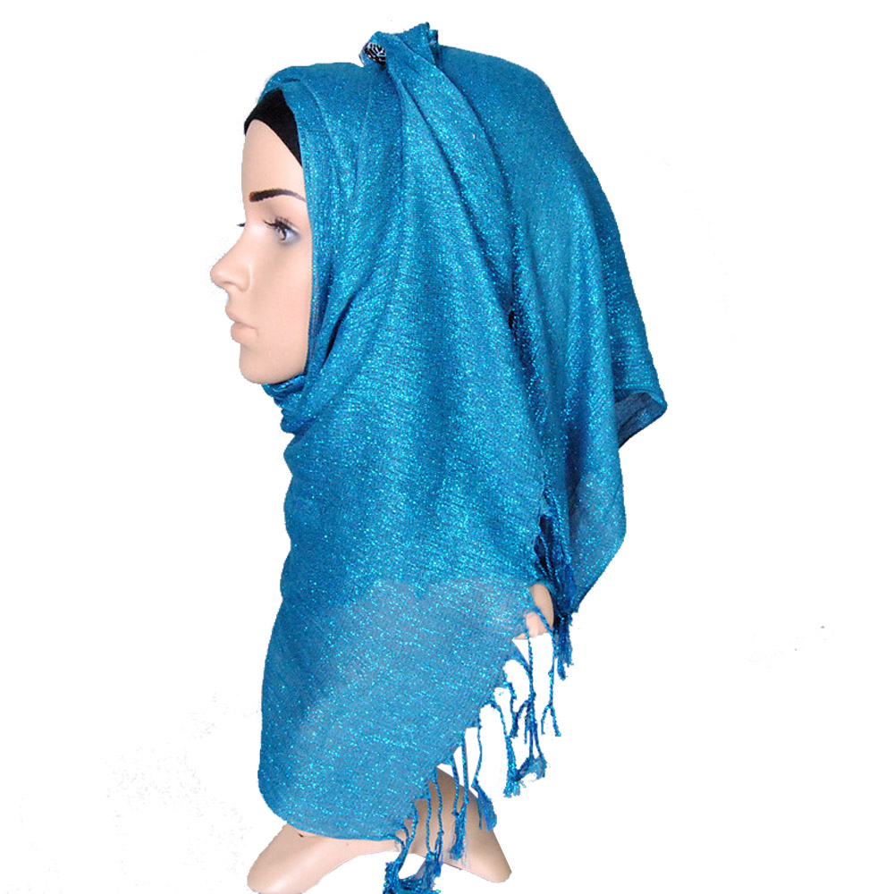 TOROS hijab cotton inner scarf in mumbai